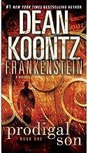 Frankenstein : Prodigal Son(Paperback) - 2009 Edition