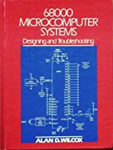 68000 Microcomputer Systems: Designing and Troubleshooting