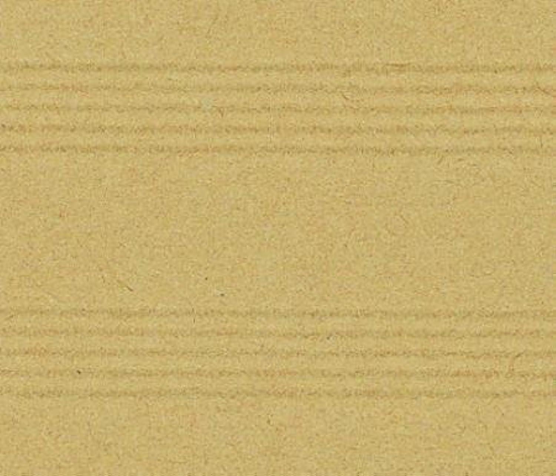Clairefontaine 7754 C 125 Karton Hüllen HaftkleBestereifen 26 26 26 x 33 cm 90 g Kraftpapier B01N5RIH97 |  Neuer Markt  4ae44b