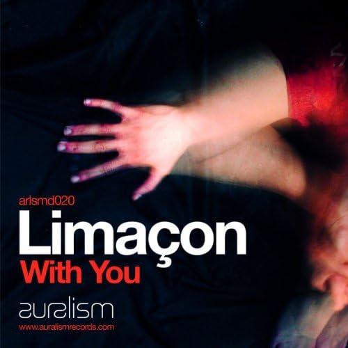 Limaçon