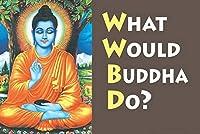 ERZAN大人のパズル1000仏陀はユーモアをしますか減圧ジグソーおもちゃキッズギフト
