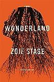 Image of Wonderland: A Novel