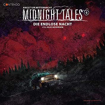 Folge 6: Die endlose Nacht