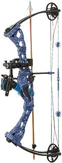 Fin-Finder Poseidon Package Light Stryke 2.0/Winch Reel Pro RH Fin-Finder Camo