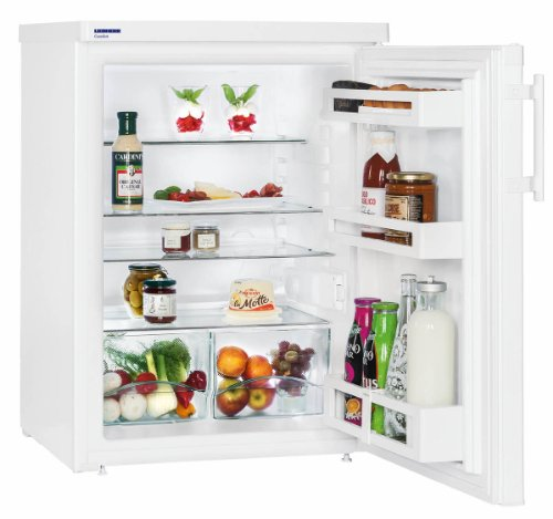 Liebherr TP 1720-21 Kühlschrank /Kühlteil145 liters