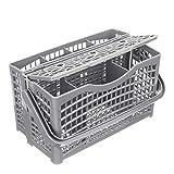 KASILU Nuovo di Zecca Alta qualità 2 in 1 Cantiere Universale lavastoviglie Universale for Maytag Whirpool LG Samsung .Durevole
