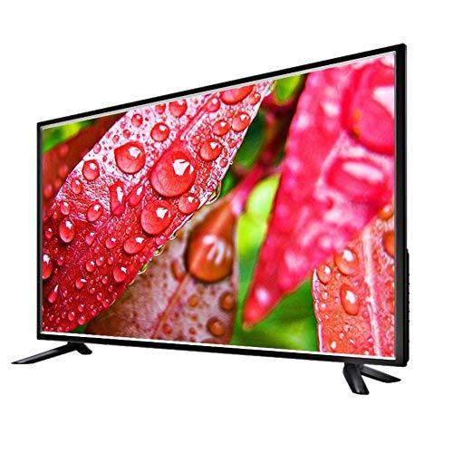 JCOCO HD Android TV Smart TV 24 Pulgadas 26 Pulgadas 32 Pulgadas 40 Pulgadas 42 Pulgadas 43 Pulgadas LCD TV WI-FI Incorporado LED TV Protección para Los Ojos Smart Televisor
