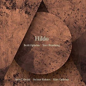 Hildo