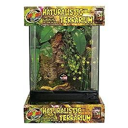 Zoo Med NT1 Naturalistic Terrarium