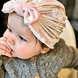 Zoom IMG-2 dreshow 5 pezzi baby cappelli