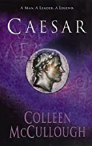 Caesar (Masters of Rome)