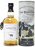 The Balvenie Stories: 14 Year Old Week of Peat