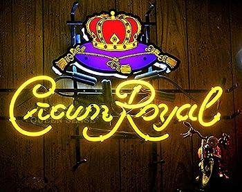 Best crown royal lamp Reviews