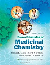 Best principles of chemistry textbook Reviews