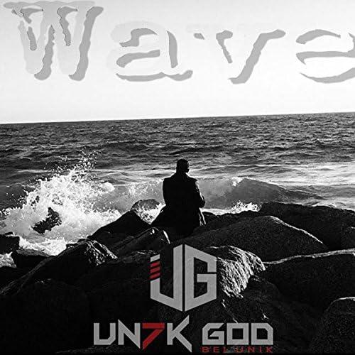 UNIK GOD