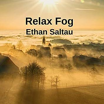 Relax Fog