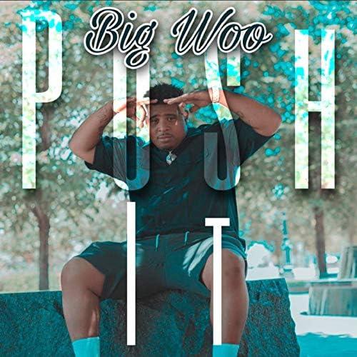 Big Woo