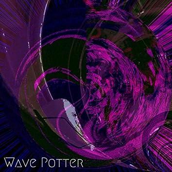 Wave Potter