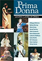 Prima Donna: Leading Ladies of [DVD] [Import]