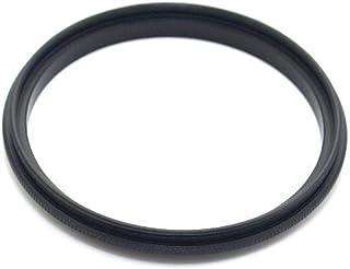 Adaptador Reverso RA 49-67mm