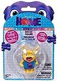 Home Series 1 Shocked 2 Mood Figure by KIDdesigns
