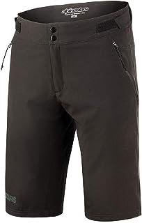 Alpinestars Men's Rover Pro Shorts Rover Pro Shorts