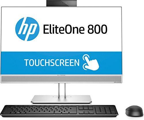 HP All in One Touch EliteOne 800 G3 1ND02EA 23
