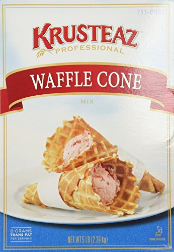 cone 5 cones - 6