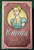 Marrying Mr. Darcy: Emma Expansión