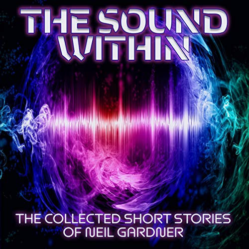 The Sound Within cover art