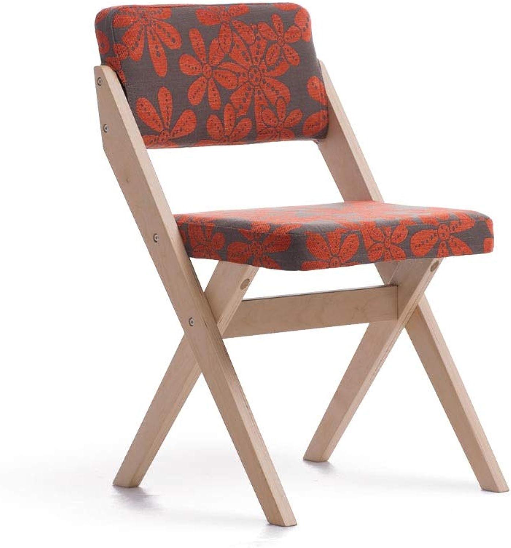 Xiao Mi Guo Ji- Coat Rack - Simple Creative Hanger, Oak 6 Hook Floor Coat Rack, Bedroom, Living Room Storage Coat Rack Creative Coat Rack