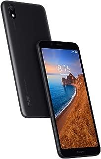 Xiaomi Redmi 7A 16Gb 2Gb Ram -Negro