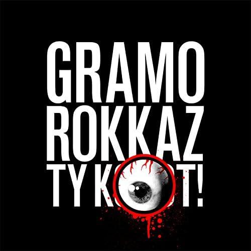 GR Team feat. Separ & DJ Miko