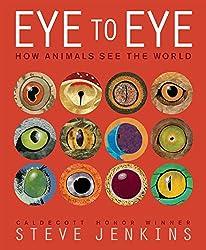 What Causes Eye Glowing In Supernatural Beings? | Ask Mystic