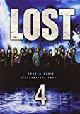 LostStagione04