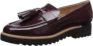 حذاء Carolynn Loafer للسيدات من Franco Sarto