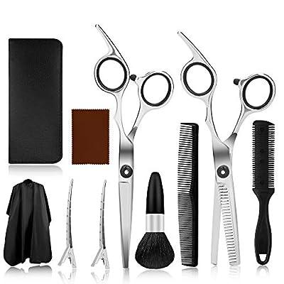 Haarschere Set Scheren-Sets Premium