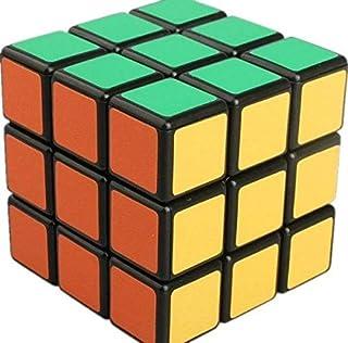 Rubik Cube Toy Cube