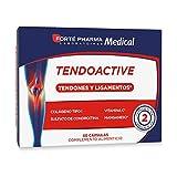 Tendoactive Capsulas - 60 capsulas