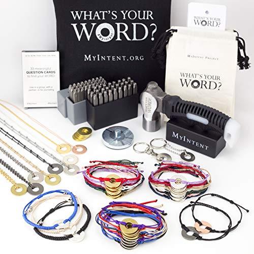 MegaMix Jewelry Maker Kit