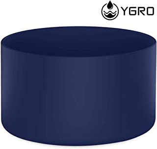 featured product Ygro Silicone Boot for 32oz and 40oz Hydro Flask Sleeve Cover Cap Water Bottle Dog Bowl for Hiking