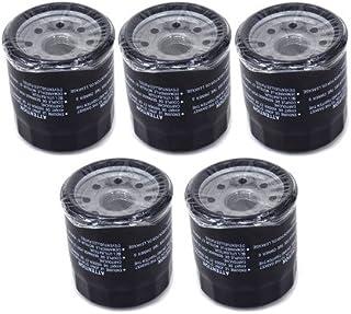 Motorrad Porzellanperlen Öl Filter von Staubbeutel für Suzuki GSF1200GSX1200GSF1250GSX1250GSXR1300GSX1300GSX1400GV1400S83VS1400C90VL1500VZ1500M109R VLR1800VZR1800AN650