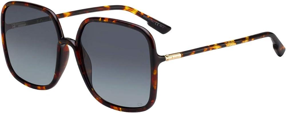 Dior,occhiali da sole per donna DiorSoStellaire1 EPZ1l