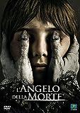 L'angelo Della Morte [Import]