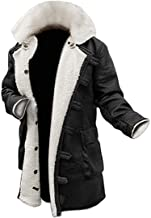 Best swedish trench coat Reviews