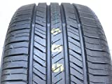 Goodyear Eagle LS-2 P215/45R17/SL 87H Tire 706203163