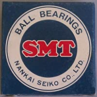 SMT ステンレスボールベアリング シールドタイプ SS6902ZZ