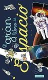 El gran libro del espacio...