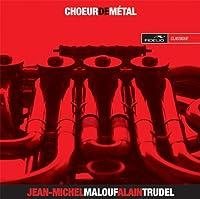 Chour De Metal