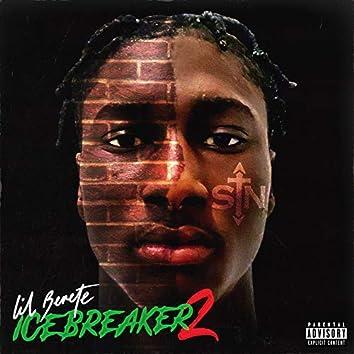 Icebreaker 2